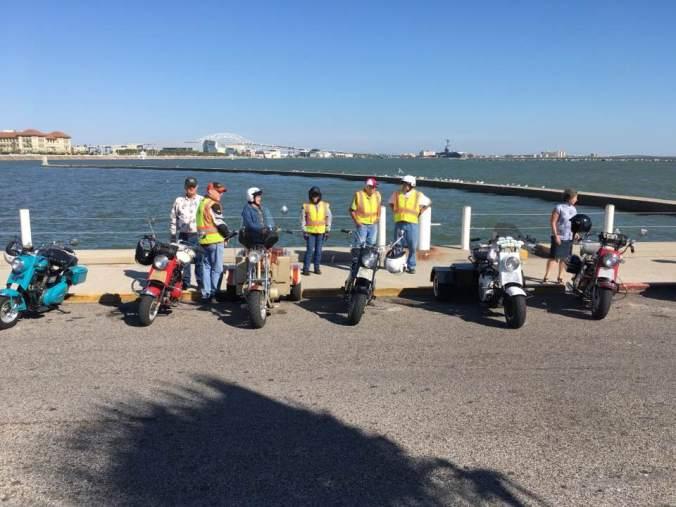 gulf-coast-riders