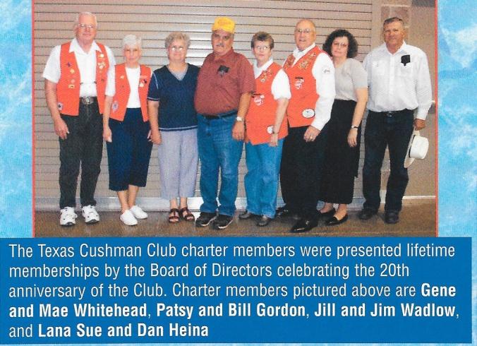2002 Charter Members.jpg