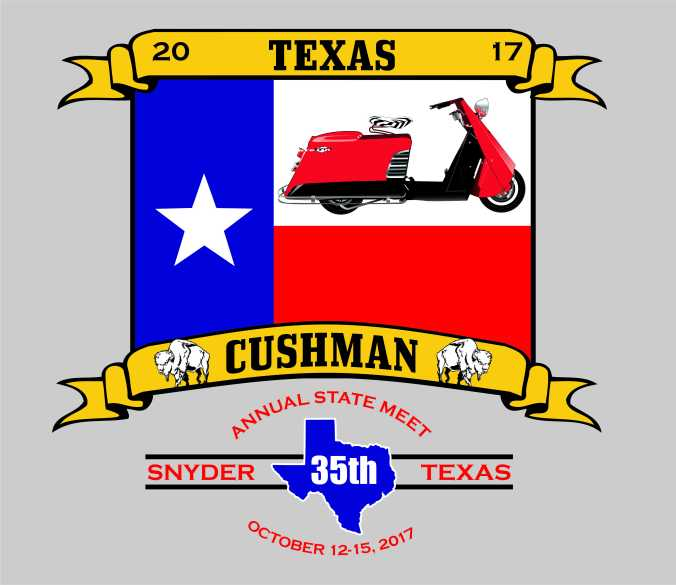 CushmanSnyder_REv copy 2.jpg