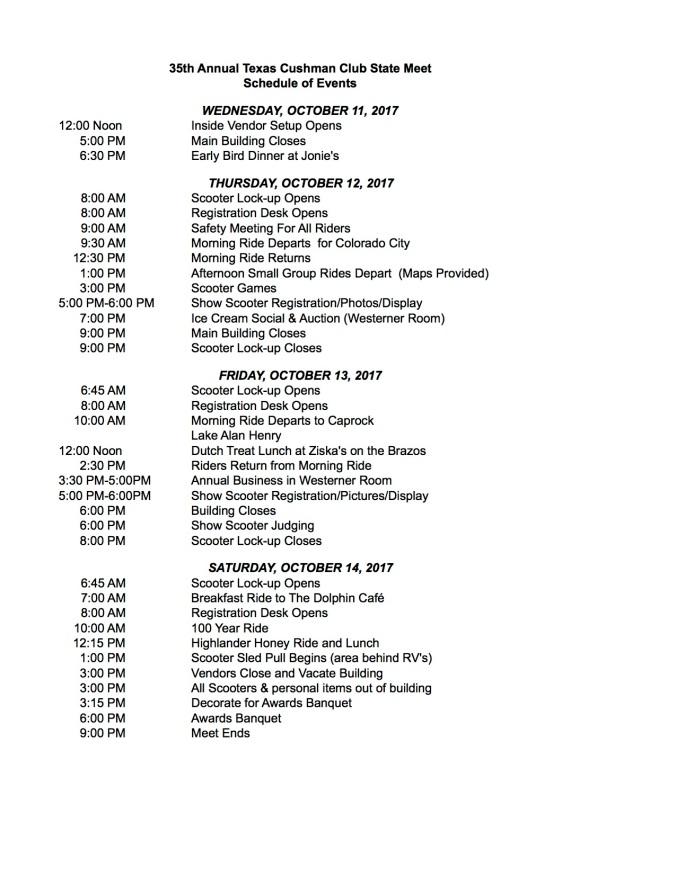 Snyder 35th State Meet Schedule Sheet1.jpg