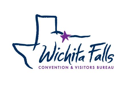 Wichita Falls icon.png