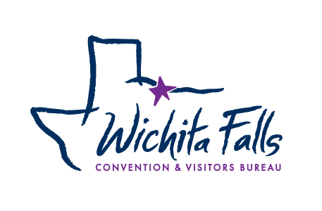 Wichita Falls icon.png